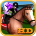 Derby Quest Horse Racing Game HD