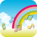 うたまっぷ~自動で歌詞を表示する音楽プレイヤー