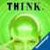 THINK® – Denk-Pfade (AppStore Link)