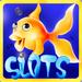 A Gold Fish Slots - Автоматы Kазино Слоты Free