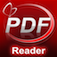 PDF Reader - iPhone Premium Edition