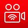 Video Transfer - WiFi経由で写真とビデオの転送アプリ